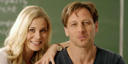 Der Lehrer, RTL 2016