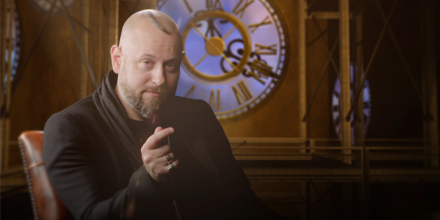 Hypnoseshow, RTL 2017