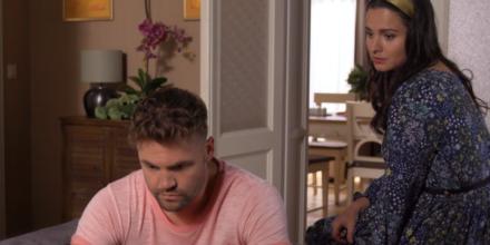 """""""Lass uns Freunde bleiben"""" - UNTER UNS, RTL 2020"""