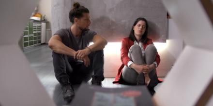 """""""Schuld"""" - UNTER UNS, RTL 2020"""